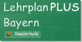 lehrplanplus-rs